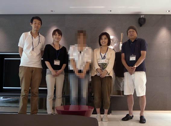 130829daikanyamaT_shuzai-9