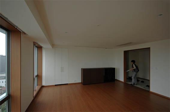 130904akasakaYtei-01