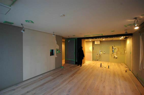 140203minamiaoyamaY_flooring-2