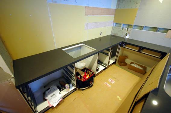 140215minamiaoyama_kitchen-02