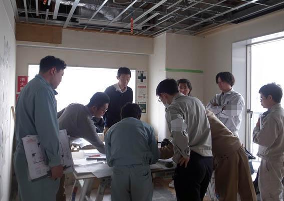 140528seiroka_jikugumi-12