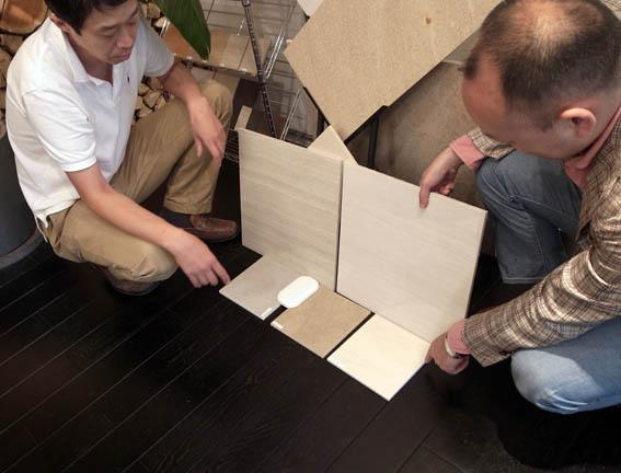 140620hirooN_sekkeiuchiawase-6