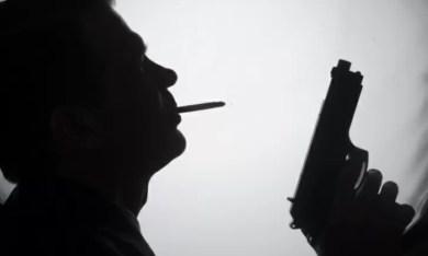 雪組公演『二人だけの戦場』VHS感想
