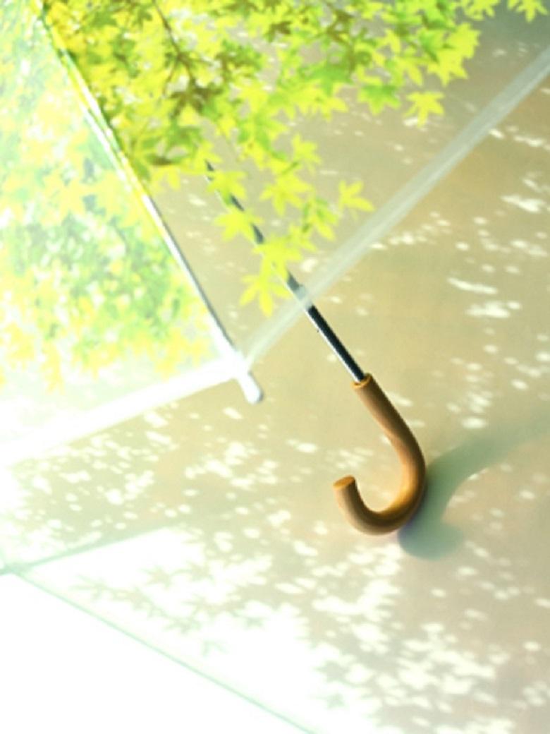 【连载同人文翻译】【妮姬&绘希】umbrella 5(完结篇)作者:とむじん