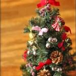 クリスマス スルー