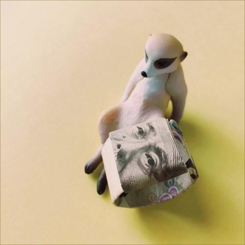 money1b