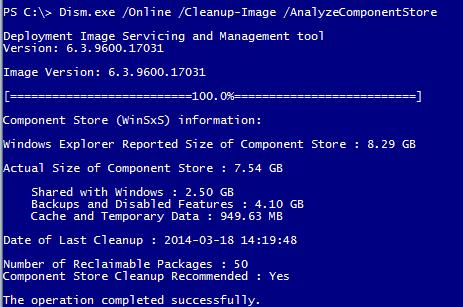 Screen Shot 2015-06-20 at 15.18.01