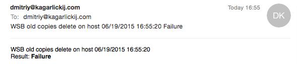 Screen Shot 2015-06-19 at 17.33.54