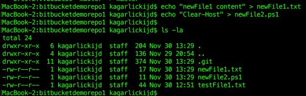 Screen Shot 2015-11-30 at 13.30.07