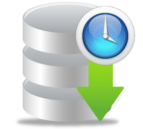 databaseSchedulingIcon