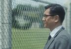 『返還交渉人 いつか、沖縄を取り戻す』【11/9~】