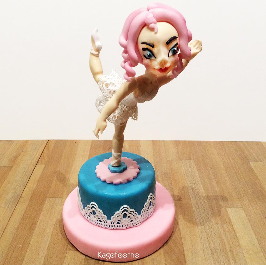 Ballerina-Molly-Coppini-2
