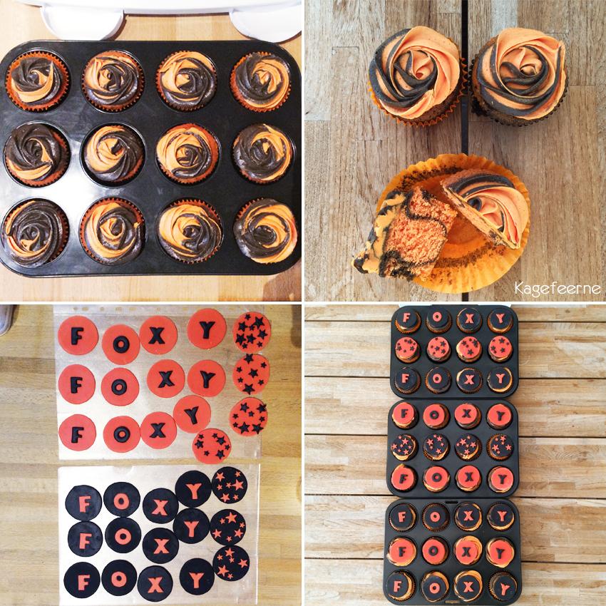 Foxy-cupcakes-pyntes