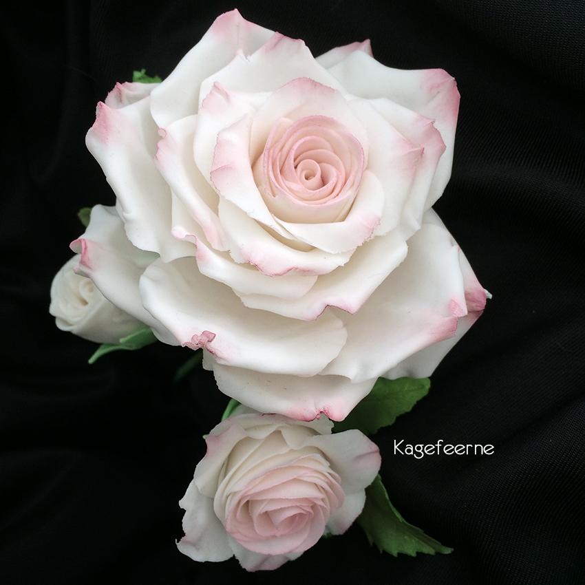 Stor-flowerpaste-rose