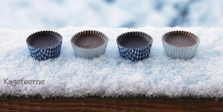 Ischokolade-3