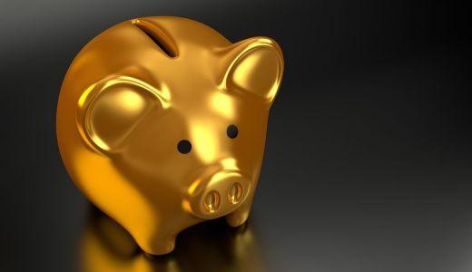期間工での生活費は1ヶ月5万円で十分ってホント?具体的に検証してみた