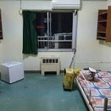 【画像】スバル期間工の寮4ヶ所まとめ!有名メーカーの中で個室確定なのはスバルだけ!?