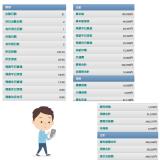 【入社祝い金70万】トヨタ九州の派遣で働く給与明細12ヶ月分を公開【手取り300万超え】