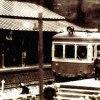 古い鉄道写真発掘……?