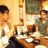 [テスト]渋谷飲み