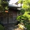 ひつまぶしを食べに、名古屋へ