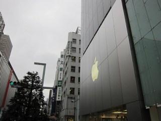 【2月28日】MacBook Air 故障?