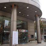 モランボン「韓国食文化のこころ」