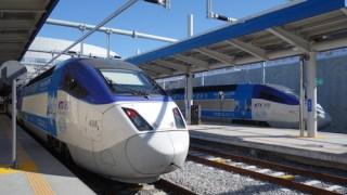 3/2カルチャー講座「鉄道で旅する韓国」