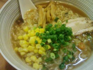 Akiba Noodleさくら
