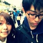 小林ゆみの『家族』~本人wiki・兄弟の画像!北海道の父と母