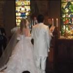 渡辺舞の『家族』~結婚してる?父母のエピソード。兄弟はいる?