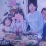 菅原小春の『家族』~結婚してる?ダンスは最愛の父・母・姉に捧ぐ