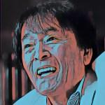 平尾昌晃の『家族』~3人の息子、3人の妻に愛された日本歌謡界の父