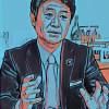 木村太郎議員の『家族』〜父は元青森知事、妻と子供の年齢や名前は?