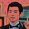 濱田祐太郎の『家族』~結婚してる?グランプリは実家の両親へ捧ぐ