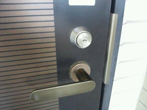20111215高砂鍵