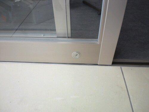 20120423加古川市自動ドア