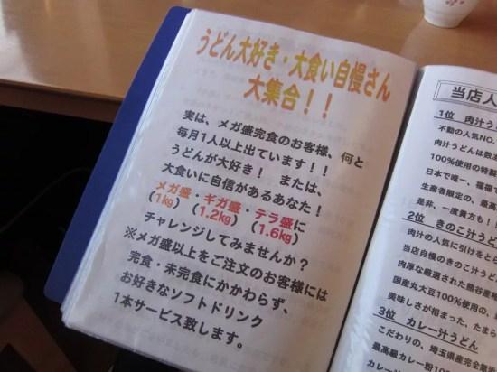 minor201212_03_05