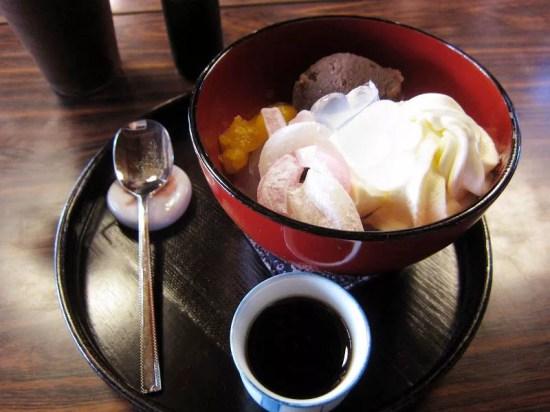 daifukuchaya09