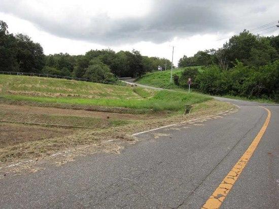 hilltopfarm01