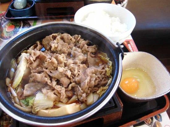 yoshisuki05