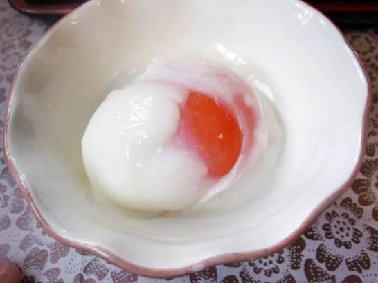 s-kogomi11