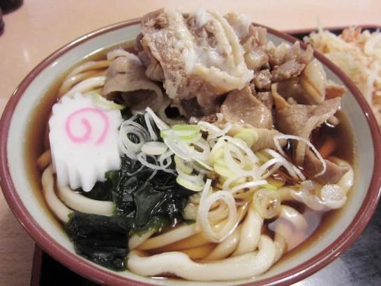 s-noukyou04
