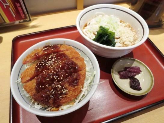 s-yamadaHAM08