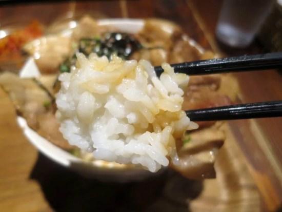 s-kumakichi12