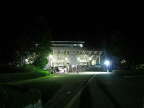 s-matsuya_nasumiso03