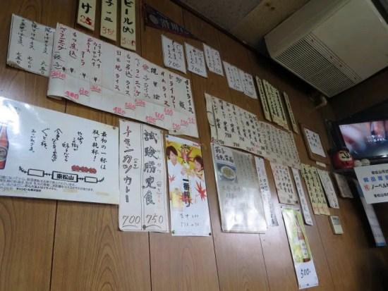 s-newkitami04