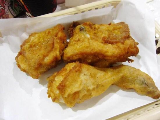 KFC2014_05