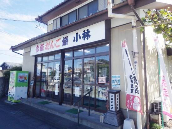 kobaiashi03
