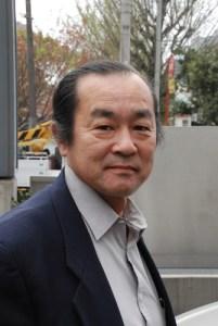 fr-fukuzaki